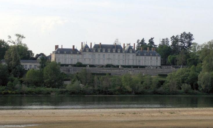 Dollármilliókért árulnak egy beteljesületlen szerelemtől újjászületett kastélyt