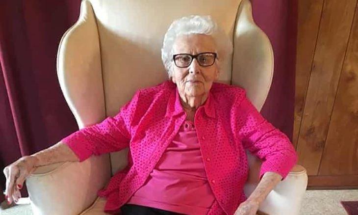 Meghalt a vélhetően utolsó polgárháborús amerikai özvegy - 101 évesen hunyt el