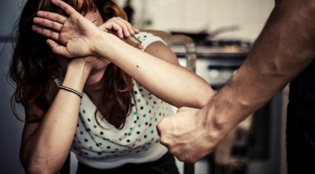 Attól tartanak a rendőrök, hogy több lesz a családon belüli erőszak