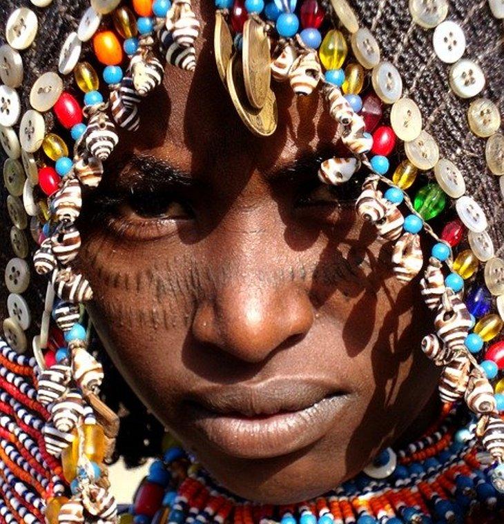 A női nemiszerv-csonkítás a súlyos jogsértésen túl számszerűsíthető gazdasági költségekkel is jár