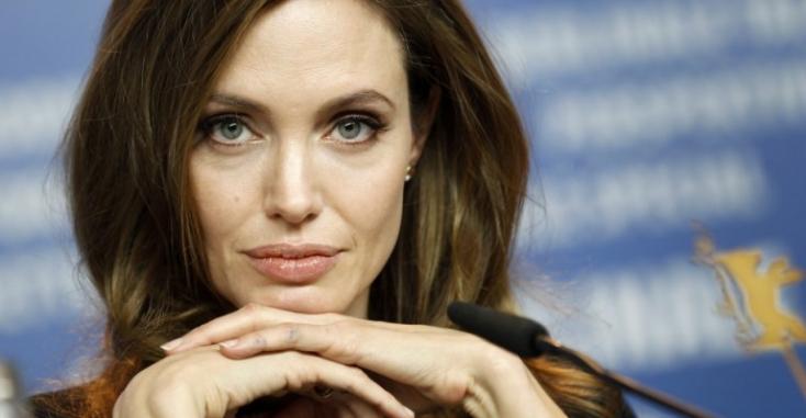 Rekordszámú női főszereplős film készült tavaly Amerikában