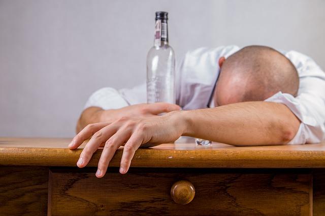 Kutatás készült az alkohol passzív áldozatairól