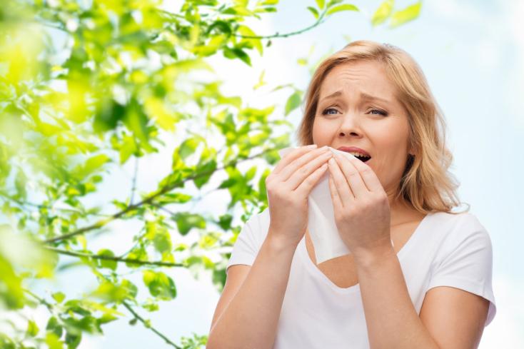 Allergia vagy megfázás? Ezek a fő különbségek