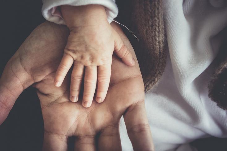 Pénzjutalmat kapnak a csecsen szülők, akik Mohamednek nevezik el gyereküket