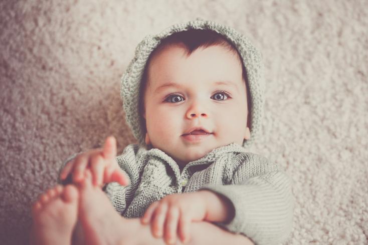 Szükségtelen az ajánlottnál több D-vitamint adni a csecsemőknek