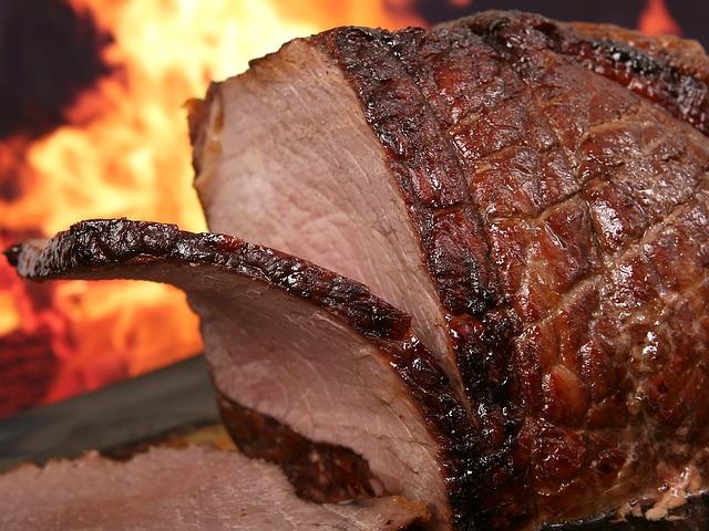 Kétségbe vonja a vörös hús veszélyességét egy új tanulmány