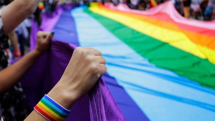 Bűncselekmény lesz Brazíliában a homofóbia