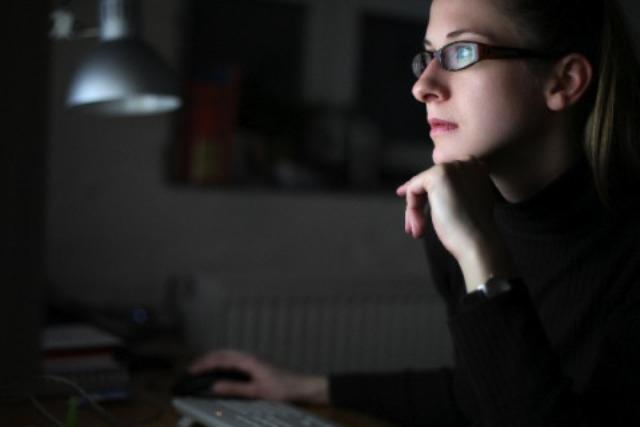 Cukorbetegséget és rákot is okozhat, ha valaki éjszakai munkát végez