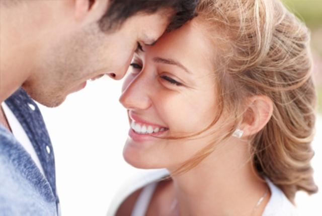 Így kell viselkedned, hogy idén bevonzzad a szerelmet