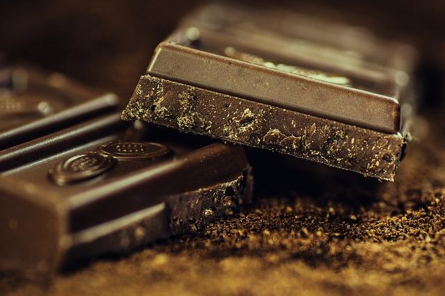 Ez az ország az EU legnagyobb csokitermelője