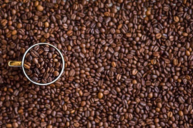 Svájcban nincs szükség a vésztartalékként felhalmozott kávéra - meg akarják semmisíteni