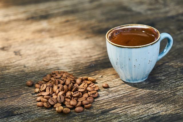 Kávé segített a ritka betegségben szenvedő kisfiún