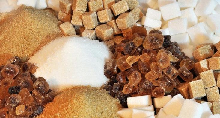 Alig van összefüggés az édesítőszerek és a jobb egészség között