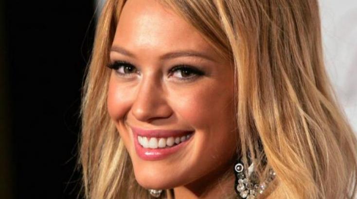 Megitta saját placentáját az amerikai énekesnő
