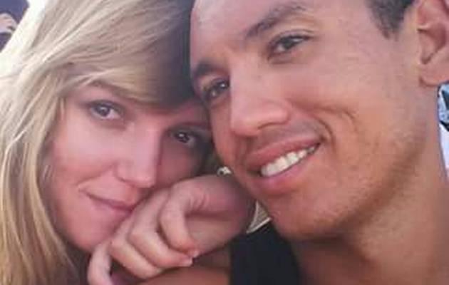 ABSZURD: Évekre börtönbe kerülhet egy jegyespár, mert szexeltek!