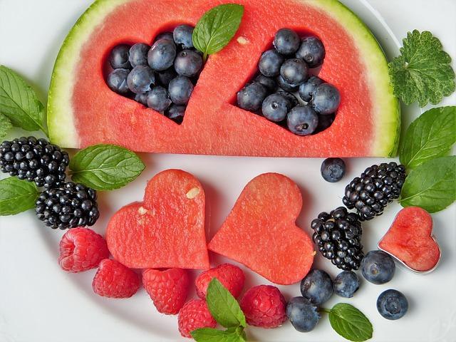 A helyes táplálkozással mérsékelhetjük a klímaváltozás hatásait