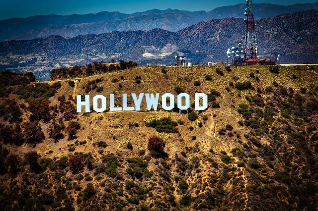 Egyre több nő jut főszerephez Hollywoodban