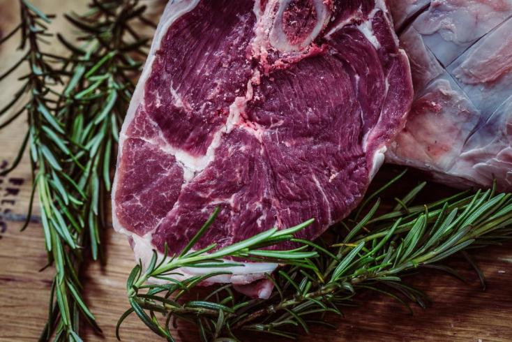 Kapcsolatot találtak a rendszeres húsfogyasztás és betegségek hosszú sora között