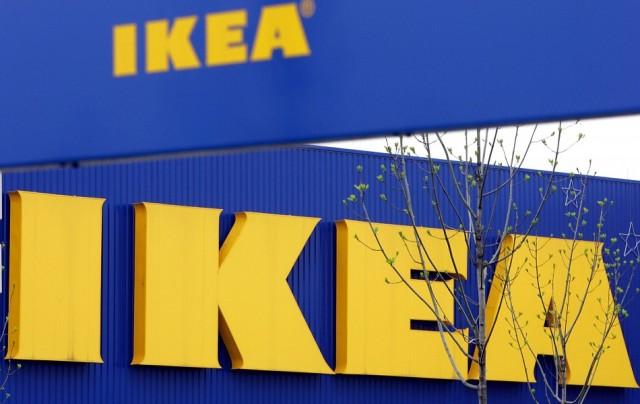 Összeszerelhető csokinyulat kínál vásárlóinak az IKEA (FOTÓ)