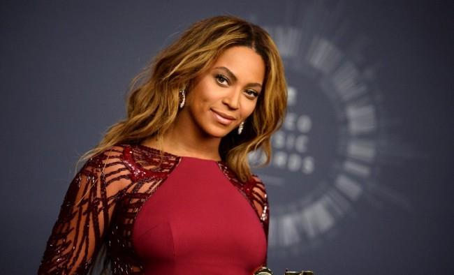 Beyoncé afroamerikai nők egyetemi tanulmányait támogatja