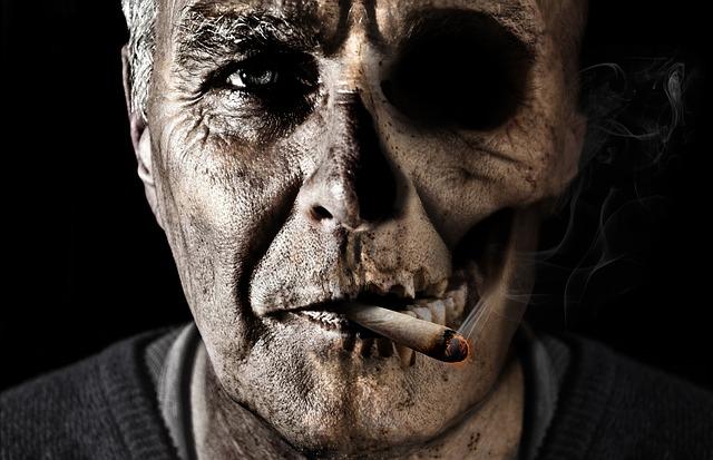 ÉSZMEGÁLL: Csak 100 évesen cigarettázhatnának életükben először az emberek Hawaii-on