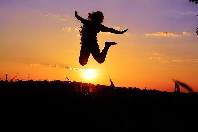 Az örömkiáltás erőteljesebben aktiválja az agyat, mint a riasztó sikoly