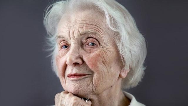 Öregedést irányító fehérjéket találtak magyar kutatók