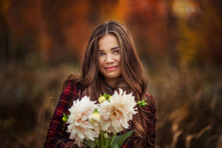 """Eleven nőcik (interjúk) – Gál Mislay Enikő: """"Öröm alkotni valami olyat, ami fontos élethelyzetekben okoz örömet"""""""