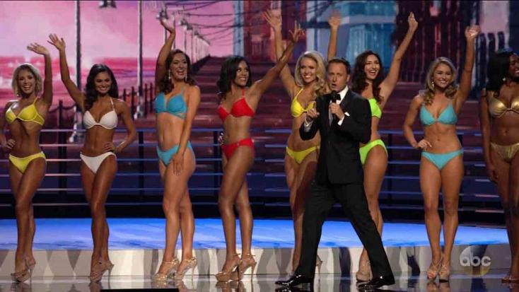 Egy korszak lezárult: Nincs többé bikinis parádé a Miss Amerika szépségversenyen