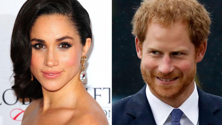 Harry herceg menyasszonyának pornóját keresi a fél internet