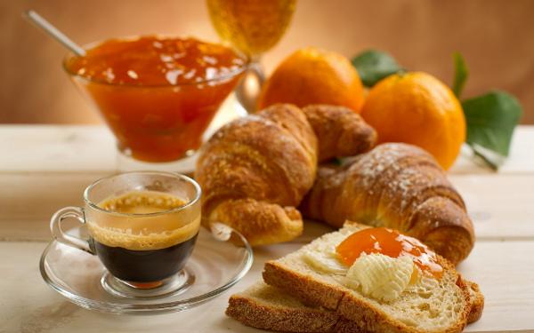 Ezért annyira fontos a reggeli, ha fogyni szeretnél!