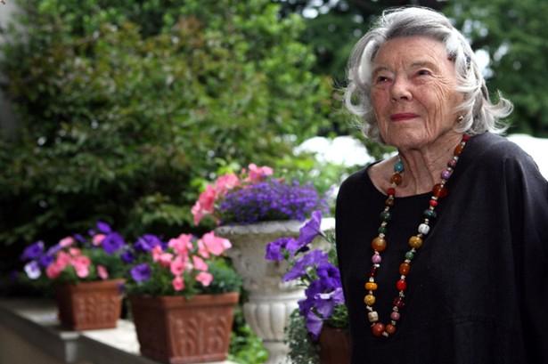 Elhunyt a romantikus regényeiről ismert Rosamunde Pilcher