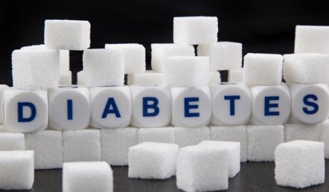 Ezek a cukorbetegség figyelmeztetőjelei
