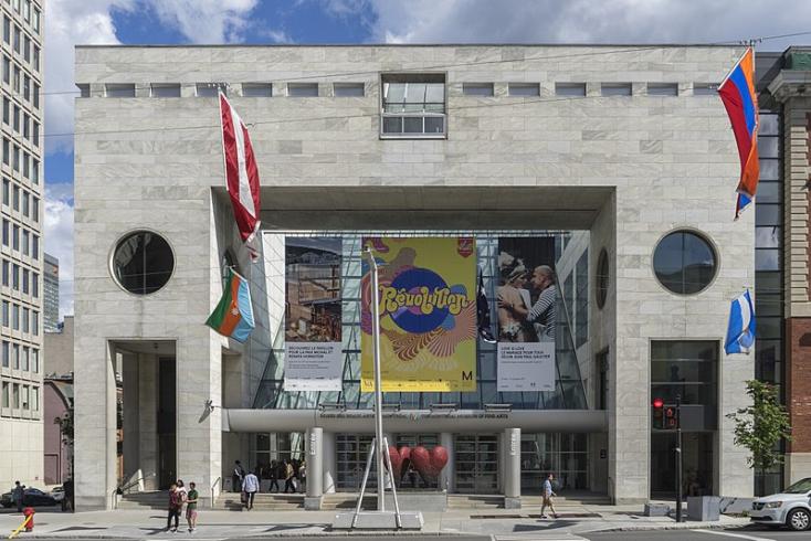 Múzeumlátogatást írhatnak fel betegeiknek az orvosok