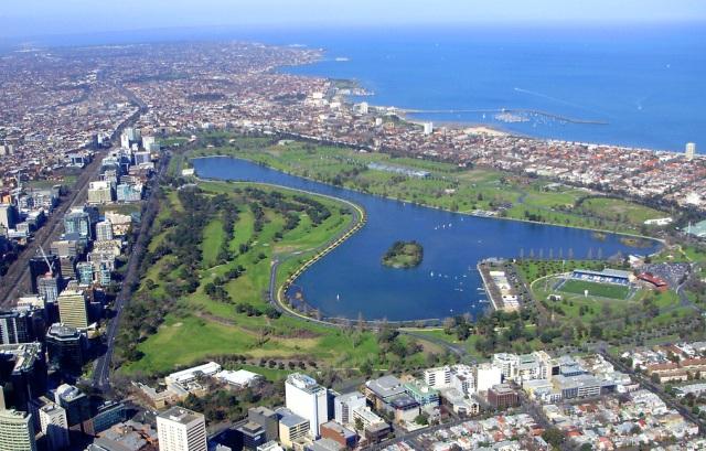 EIU: Továbbra is Melbourne a világ legélhetőbb városa