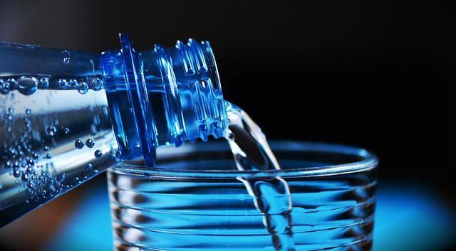 Három liter folyadékra van szüksége naponta egy felnőttnek