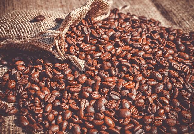 A világűrben fog készülni a tökéletes kávé