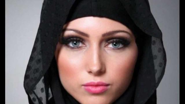 Miniszoknyát vett fel egy szaúdi nő, letartóztatták