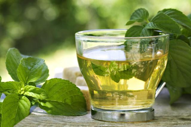 a tea segít a fogyásban)