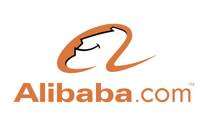 Európai terjeszkedésre készül az Alibaba kínai online kereskedelmi portál