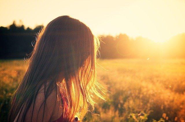 A hosszú nyári nappalok becsapják a belső óránkat és növelik a szociális jetlaget