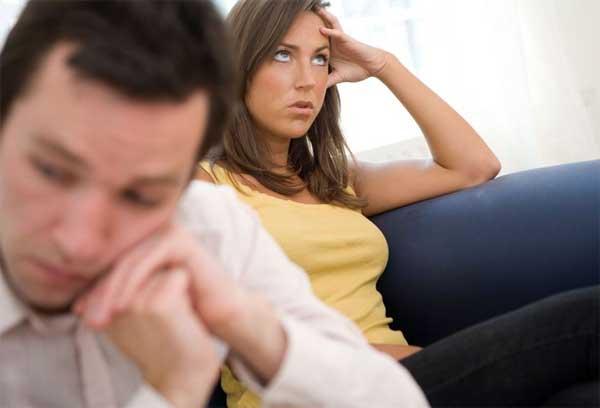 Betegséget okozhat a családon belüli tabu és hazugság