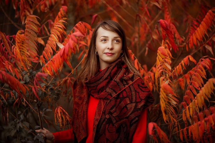 Eleven nőcik (interjúk): Takács Noémi, a Noémo frontleánya