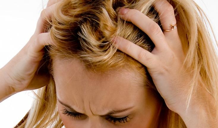 hogyan lehet megszabadulni a korpától a fej pikkelysömörével pikkelysömör kezelése mezim