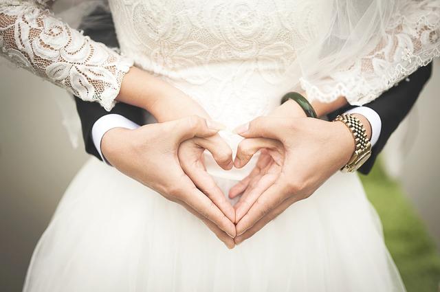 Világszerte 115 millió fiú házasodik 18 éves kora előtt