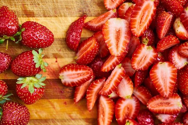 A rostokban gazdag táplálkozás csökkenti a szívbetegségek és számos más betegség kockázatát