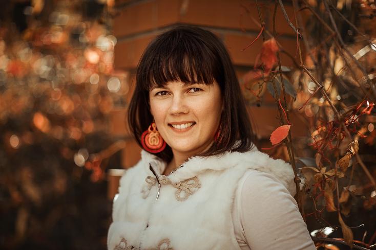 """Eleven nőcik – Varga Marika: """"A babajelbeszéddel a megértés és megértettség nyugtató érzését adhatom át"""""""