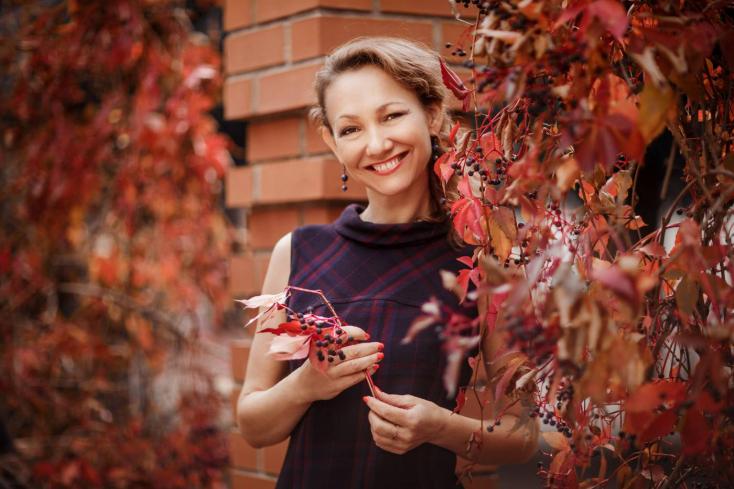"""Eleven nőcik (interjúk) – Volner Nagy Melinda: """"Szeretetet fecsérelünk el arra, hogy versengjünk"""""""