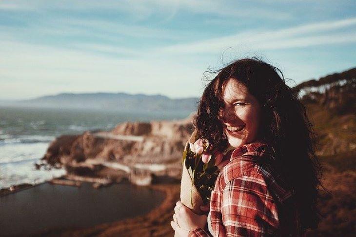 Harmadik éve Finnország a világ legboldogabb országa
